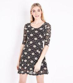 431520a2b2ce eBay link) Oasis V&A Shift Dress - BNWT! #fashion #clothing #shoes ...