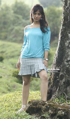 Neha Sharma photo gallery - Telugu cinema actress