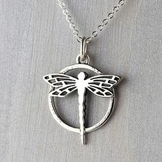 Capture the magic of a beautiful dragonfly pendant necklace handcrafted in sterling silver by Mexican artisans. Capture the magic of a beautiful dragonfly pendant necklace handcrafted in sterling silver by Mexican artisans. Dragonfly Jewelry, Dragonfly Pendant, Dragonfly Art, Silver Pendants, Silver Necklaces, Handmade Sterling Silver, Sterling Silver Chains, Pearl Pendant, Pendant Necklace
