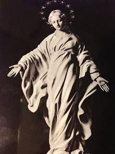 ほほえみの聖母 : 静かな音楽