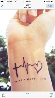 small tattoos for men & small tattoos . small tattoos with meaning . small tattoos for men . small tattoos for women with meaning . small tattoos for women on wrist . small tattoos for men on arm . small tattoos for guys Cute Tattoos On Wrist, Cute Girl Tattoos, Wrist Tattoos For Guys, Little Tattoos, Tattoo Girls, Mini Tattoos, Trendy Tattoos, New Tattoos, Tatoos