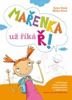 /album/marenka-uz-rika-r-ilustrace-milan-stary-vydava-65-pole-kveten-2012-zamerena-na-komunikacni-dovednosti-deti/marenka-obal-total-finalrgb-jpg1/