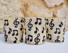 Popular items for music themed wedding on Etsy