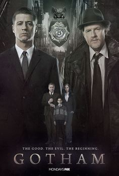new posters marvel e dc series tv - Pesquisa Google