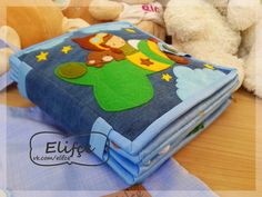 quiet book, baby book, felt, фетр, из фетра, книжка из фетра, развивающая книжка своими руками, развивающая книжка, развивающие книжки своими руками,