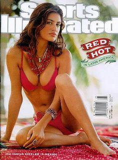 argentinian model yamila diaz