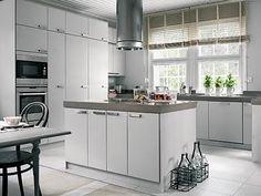 Scandinavian+Kitchen+01.jpg (400×300)