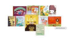 Kinderbücher zum Thema Selbstbewusstsein #selbstbewusstsein #kinderbuchselbstbewusst #kinderbuch #kinderbücher #lesen #vorlesen #storybooks #storytime #readingtime