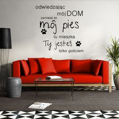 Madonna, Room Decor, Couch, Humor, Dogs, Furniture, Houses, Drawing Rooms, Humour