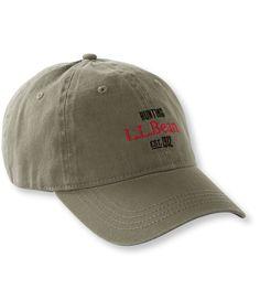 ccef750ec4 Yewchati Cotton Twill Trout Hat - Khaki