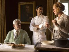 The Hundred-Foot Journey, reviewed: In the age of foodies, cinematic culinary fare should give its audience more credit
