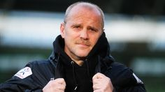 Thomas Schaaf Resmi Jadi Pelatih Hannover 96