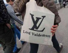 Louis Vuitton handbags online outlet, www.cheapwholesalemichaelKors#com discount GUCCI purses online collection,