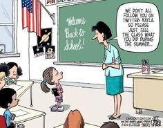 Our children are also Social Media mavens!   #webdesignqca  #affordablewebdesign  #affordablelogos