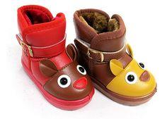 正版韓國童鞋