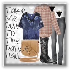 Girl Around Town: What to Wear: Willie Nelson Concert Country Wear, Country Girls, Take Me Out, Take My, Country Concerts, Willie Nelson, Dance Hall, What To Wear, Texas