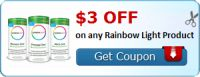 $3.00 off on any Rainbow Light Product : #Uncategorized Check it out here!!