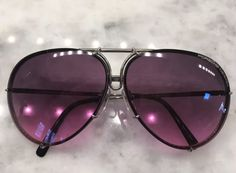 162a2e6457c8 Cheapest Knockoff Porsche sunglasses with authentic quality