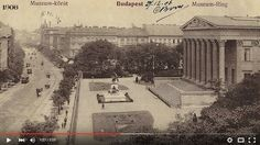 #Old Photos of #Budapest 1900-1917  http://old-time-budapest.blogspot.rs/2015/10/old-photos-of-budapest-1900-1917.html #history
