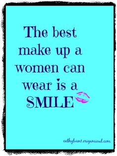 You are beautiful!!!  #catchyoursparkle