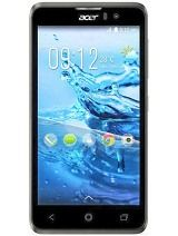 15 Best ITS ME images | Mobile price, Latest mobile, LED