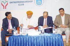 http://pmohamedali-education.com/p-mohamed-alis-cce-signs-for-setting-up-entrepreneurship-campus/