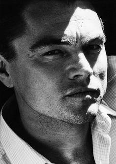 fe74d12bdef2 Leonardo DiCaprio Esquire