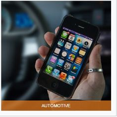 Android app for Automotive Control Units: We collaborated with a France based Tier-I supplier to develop an android app to configure, analyse & monitor various ECUs'.Implemented CAN/LIN gateway to support flashing of slave ECUs' & developed a Bluetooth interface. Do refer to this case-study for more details https://lnkd.in/bMt9v-6