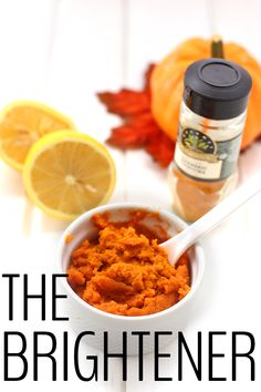 {VIDEO} DIY Face Masks – Made from Kitchen Ingredients!