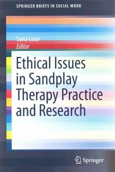 Do it yourself tree terapia w piaskownicy sandplay pinterest ethical issues in sandplay therapy practice and research paperback solutioingenieria Image collections