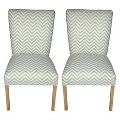 Sole Designs - Charming Chairs, Storage Benches & More event at Joss and Main!