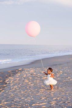 Trendy Baby Photoshoot 1 Year First Birthday Photos 68 Ideas