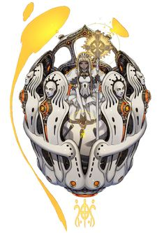 View an image titled the Lifepulse Art' in our Terra Battle art gallery featuring official character designs, concept art, and promo pictures. Female Character Design, Character Design Inspiration, Character Concept, Character Art, Concept Art, Fantasy Characters, Female Characters, Dark Fantasy, Fantasy Art