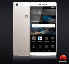 Huawei P8 Hands-On [Video]  http://www.androidicecreamsandwich.de/2015/04/huawei-p8-hands-on-video.html  #huaweip8   #huawei   #smartphones   #android