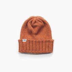 Krochet Kids: the Alexandra - FEATURES:: Made in Peru 70% Wool / 30% Acrylic 2 x 2 Ribbed Cuff Folded Cuff