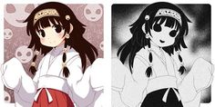 Alluka Zoldyck - Hunter x Hunter - Image - Zerochan Anime Image Board Alluka Zoldyck, Hisoka, Killua, Hunter X Hunter, Ging Freecss, H Anime, Anime Girls, Yoshihiro Togashi, Tattoo Ideas