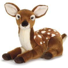 Webkinz Signature Deer -- See this great product. (This is an affiliate link) #KidsElectronics