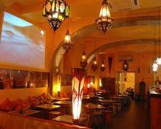 Tuareg Café-Bar_Aveiro_Portugal