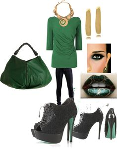 """Untitled #21"" by pretty-shorty on Polyvore"