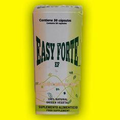 Garcinia cambogia diet protein shake image 4