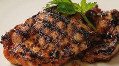 kuře Pirri Venison, Steak, Pork, Food And Drink, Meat, Deer Meat, Kale Stir Fry, Game, Steaks