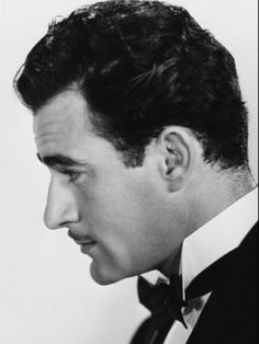 Believably Tony list of high quality images of Gilbert Roland. Gilbert Roland was a Mexican-born American film and television actor Hollywood Men, Hollywood Walk Of Fame, Golden Age Of Hollywood, Vintage Hollywood, Classic Hollywood, Hollywood Glamour, Hollywood Style, Hollywood Icons, Old Movie Stars