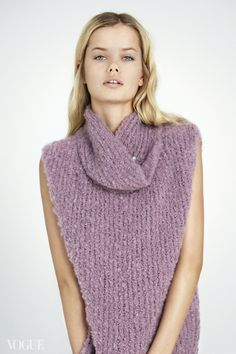 Top 10 Cozy Knitwear for Fall