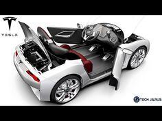 M2 Bmw, Bmw I8, Electric Sports Car, Estilo Cholo, Toy Cars For Kids, Power Wheels, Smart Car, Kids Ride On, Ride On Toys