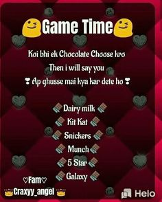 Ae Games, Funny Games, Fun Quotes, Best Quotes, Dare Games For Friends, Dark Background Wallpaper, Stylish Boys, Fun Time, Dares