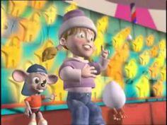 Miliki Canciones Infantiles Los Payasos De La Tele Mario Characters Character Fictional Characters