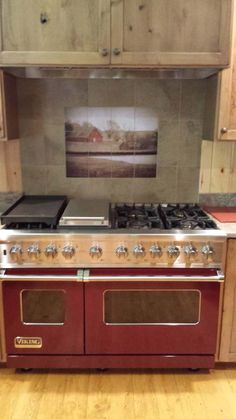 Vent Hood Over Kitchen Peninsula Ideas on peninsula kitchen countertops, peninsula kitchen exhaust fans, peninsula kitchen cabinets, microwave vent hoods, peninsula kitchen tables,