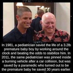 Faith In Humanity Restored - 12 Pics - - Want more? You can find our previous faith in humanity post here. Sweet Stories, Cute Stories, Beautiful Stories, Happy Stories, Crazy Stories, Awesome Stories, Feel Good Stories, Beautiful Moments, Awesome Things