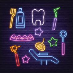 Dental Clinic Logo, Dental Art, Dental Hygiene, Dental Health, Dentist Cartoon, Dental Business Cards, Dental Images, Dental Check Up, Cute Tooth