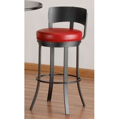 Extra Tall Barstools On Pinterest Extra Tall Bar Stools
